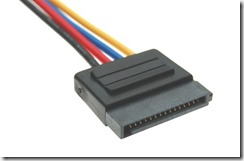 sata-hard-drive-power-cable-connector